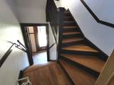 5634 Campbell Avenue - Photo 20