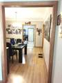 5634 Campbell Avenue - Photo 9