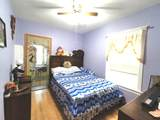 5634 Campbell Avenue - Photo 10