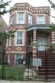 1706 Springfield Avenue - Photo 1