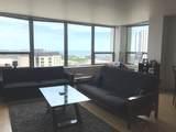 1460 Sandburg Terrace - Photo 3