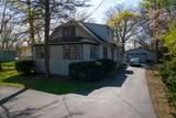 1302 Waukegan Road - Photo 1