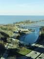 3600 Lake Shore Drive - Photo 14