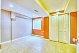 611 Ironwood Avenue - Photo 31