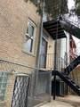 1721 Garfield Boulevard - Photo 26