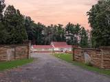 1044 Woodside Drive - Photo 16