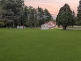 1044 Woodside Drive - Photo 17