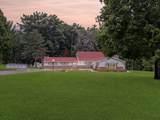 1044 Woodside Drive - Photo 18