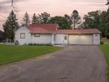 1044 Woodside Drive - Photo 22