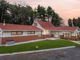 1044 Woodside Drive - Photo 24