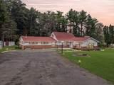 1044 Woodside Drive - Photo 25