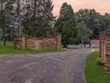 1044 Woodside Drive - Photo 26