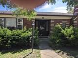 3817 Granville Avenue - Photo 3