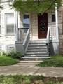 6336 Sangamon Street - Photo 2