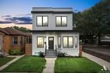 7501 Overhill Avenue - Photo 1
