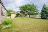 7816 Wheatfield Drive - Photo 17