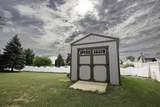 7816 Wheatfield Drive - Photo 18