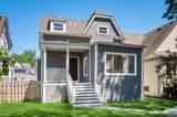 4029 Harding Avenue - Photo 1