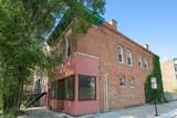 1444 Paulina Street - Photo 1