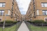 7335 Coles Avenue - Photo 1
