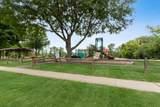 29590 Birch Avenue - Photo 22