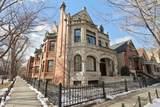 1036 Hoyne Avenue - Photo 1