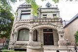 1036 Hoyne Avenue - Photo 2