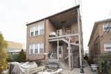 6030 Oakley Avenue - Photo 25