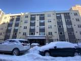3161 Cambridge Avenue - Photo 1