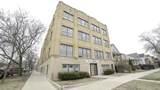 3851 Schubert Avenue - Photo 1