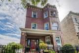 2027 Albany Avenue - Photo 1