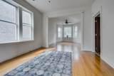 2027 Albany Avenue - Photo 5