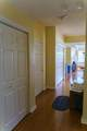 2935 Central Street - Photo 2