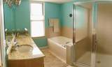 2935 Central Street - Photo 13
