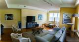 2935 Central Street - Photo 6