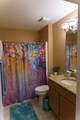 2935 Central Street - Photo 9