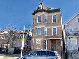 2215 Albany Avenue - Photo 1