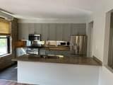 2355 Damen Avenue - Photo 2