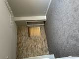 2355 Damen Avenue - Photo 13