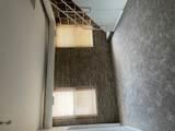 2355 Damen Avenue - Photo 15