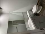 2355 Damen Avenue - Photo 17
