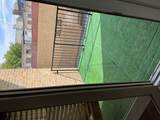 2355 Damen Avenue - Photo 5