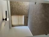 2355 Damen Avenue - Photo 10