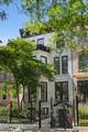 1322 Dearborn Street - Photo 1