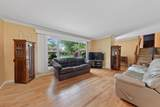 444 Mill Valley Road - Photo 2