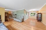 444 Mill Valley Road - Photo 3