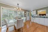 444 Mill Valley Road - Photo 4