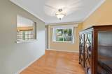 444 Mill Valley Road - Photo 5