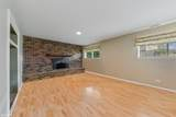 444 Mill Valley Road - Photo 6