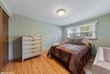 444 Mill Valley Road - Photo 8